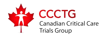 Canadian Critical Care Trials Group